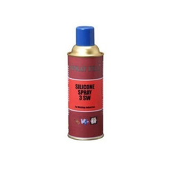 f43b4d23886 Mould Release Spray - Mold Release Spray Latest Price, Manufacturers ...