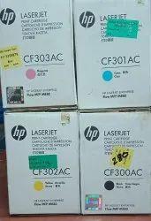 HP CF300A/CF301A/CF302A/CF303A