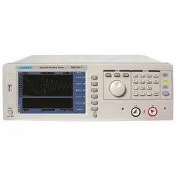 SME1205-4 5 kV Four Phase Impulse Winding Tester