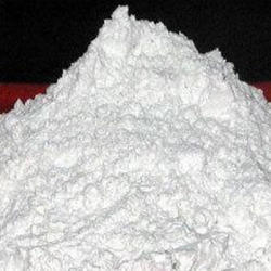 White Powdered China Clay Powder, Packaging Size: 50 Kg, Packaging Type: Hdpe Bags