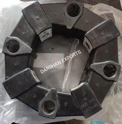 Centaflex Coupling Size 200