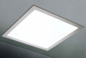 LED Light for Offices