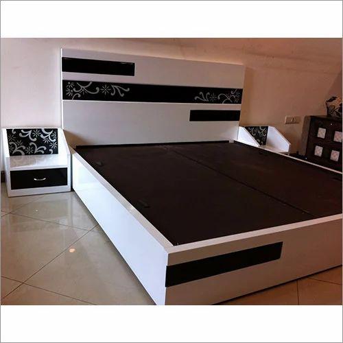المزالق التعليم الاستمارة Double Bed Price Outofstepwineco Com