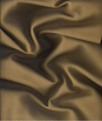 Lining Fabric, Plain / Solids, Multiple