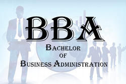 BBA Education Service