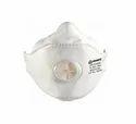 Venus Beetle V1130 V Filtering Facepiece Respirators Maks