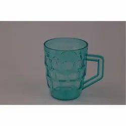 Plastic Bournvita Mug