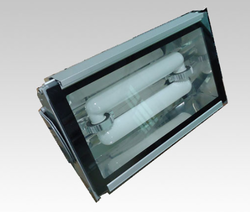 CE Induction Lamp Tunnel Lighting