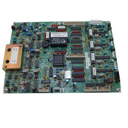 ABX Micros 60 Mother Board