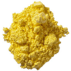 Pigment Yellow 32 Dye, 1 Kg, Packaging Type: Packet