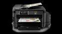 EcoTank L1455 A3 Wi-Fi Duplex Multifunction InkTank Printer