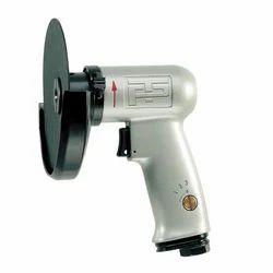 TPT-412 5 Inch Pneumatic Sander