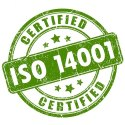 ISO 14001 Certification Consultant Services