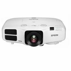 Epson 3200 Lumens XGA Projector