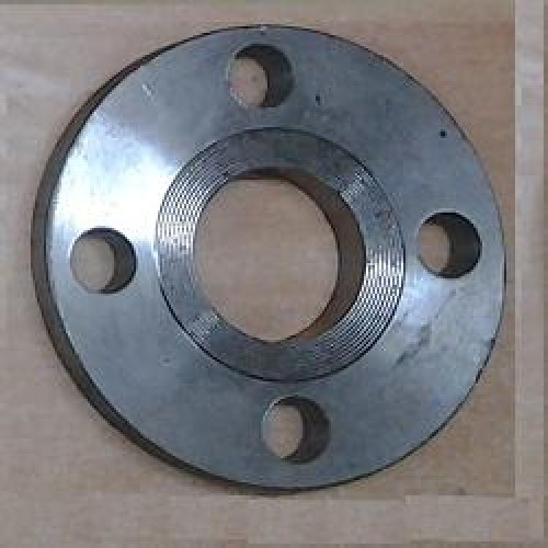 150 Class MS Flange