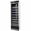 BBR290 Blood Bank Refrigerator