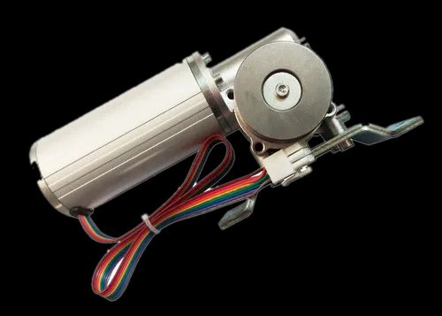 Adjustable AUTOMATIC DOOR MOTOR, 100w