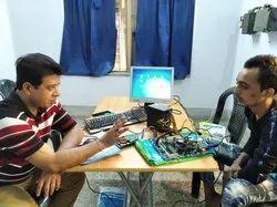 Online Computer Hardware & Networking Professional Training, Kolkata