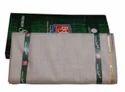 Poly Viscose Plain Bsl Premium Safari Fabric Bsl Safari 011