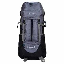 Stylish and Durable Hiking/Trekking Rucksack Bag