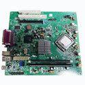 Dell Optiplex 380 Desktop Motherboard Part No.0f0tgn