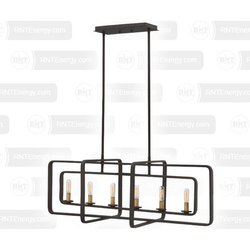 VLDHL057 LED Decorative Light