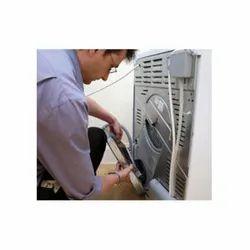 HVAC System Repairing Service