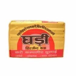 Ghari Detergent Soap