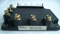 7MBP75RA060 Modules