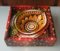 Designer Diwali Diya