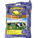 Annkoot Bypass Dairy Special Pashu Aahar, Packaging Type: Pp Bags