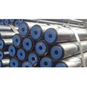 Alloy Steel P11 ERW Pipe
