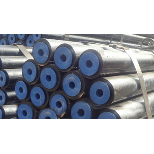 Alloy Steel Product Alloy Steel P11 Erw Pipe