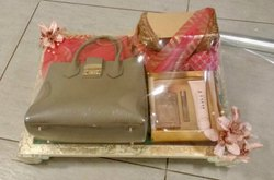Wedding Trousseau Gift Packing