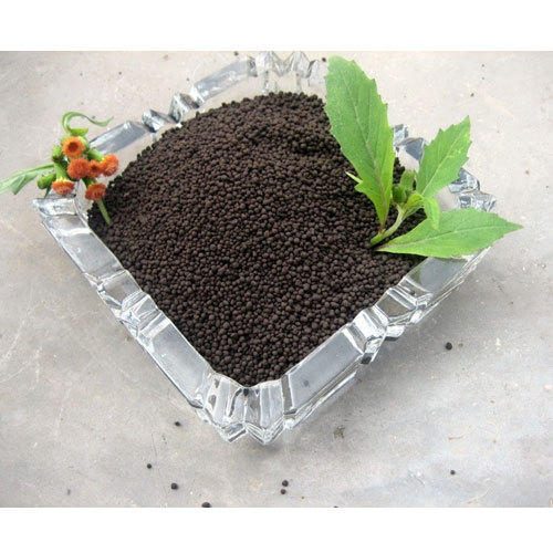 Granular Humic Acid, Pack Size: 25 Kg