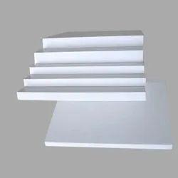 30kg 18mm PVC Board