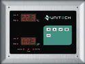 Clean Room Monitor - Temperature - Room DP