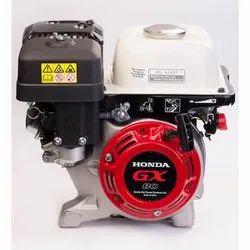 GX-80 Honda Engine