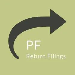 PF Return