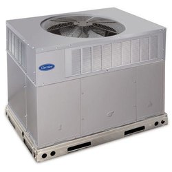 Carrier VRF Air Conditioner, for Industrial Use