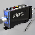 High Speed Registration Photoelectric Sensor