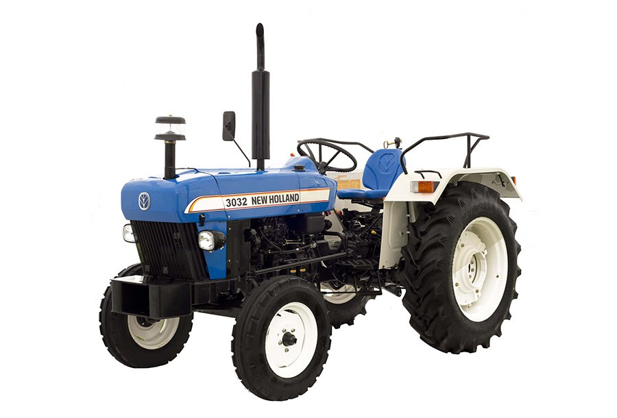 new holland tractor new holland tractor latest price, dealers New Holland Tractor Wiring Diagram in Color