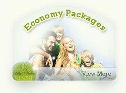 Special Economic Package Suite Rental Services