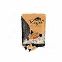 Royal Cashew Toffee