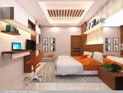 Interior Decorators For Residences