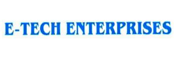 E- Tech Enterprises