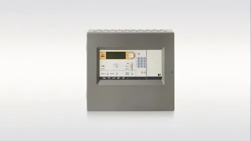 Addressable Repeater Panel Siemens Repeater Panel for Commercial