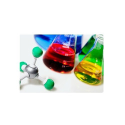 Liquid Bromine