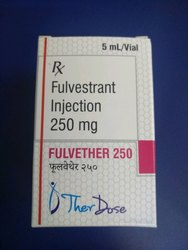 Pharma Injections