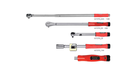 Scale Torque Wrench